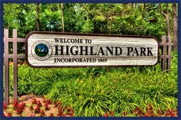 Highland_Park_IL