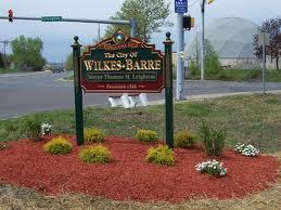 Wilkes_Barre_PA