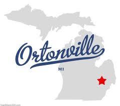 Ortonville_MI
