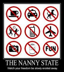 Nanny_state