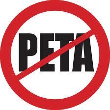 No_PETA