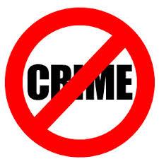 No_crime