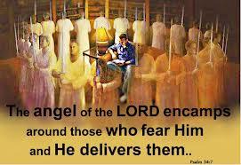 Angels_encamp