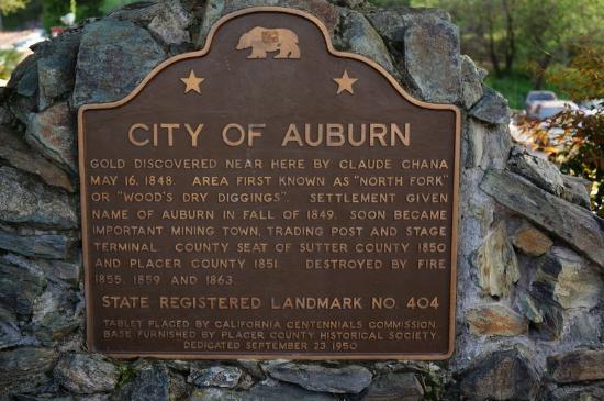 Auburn_CA