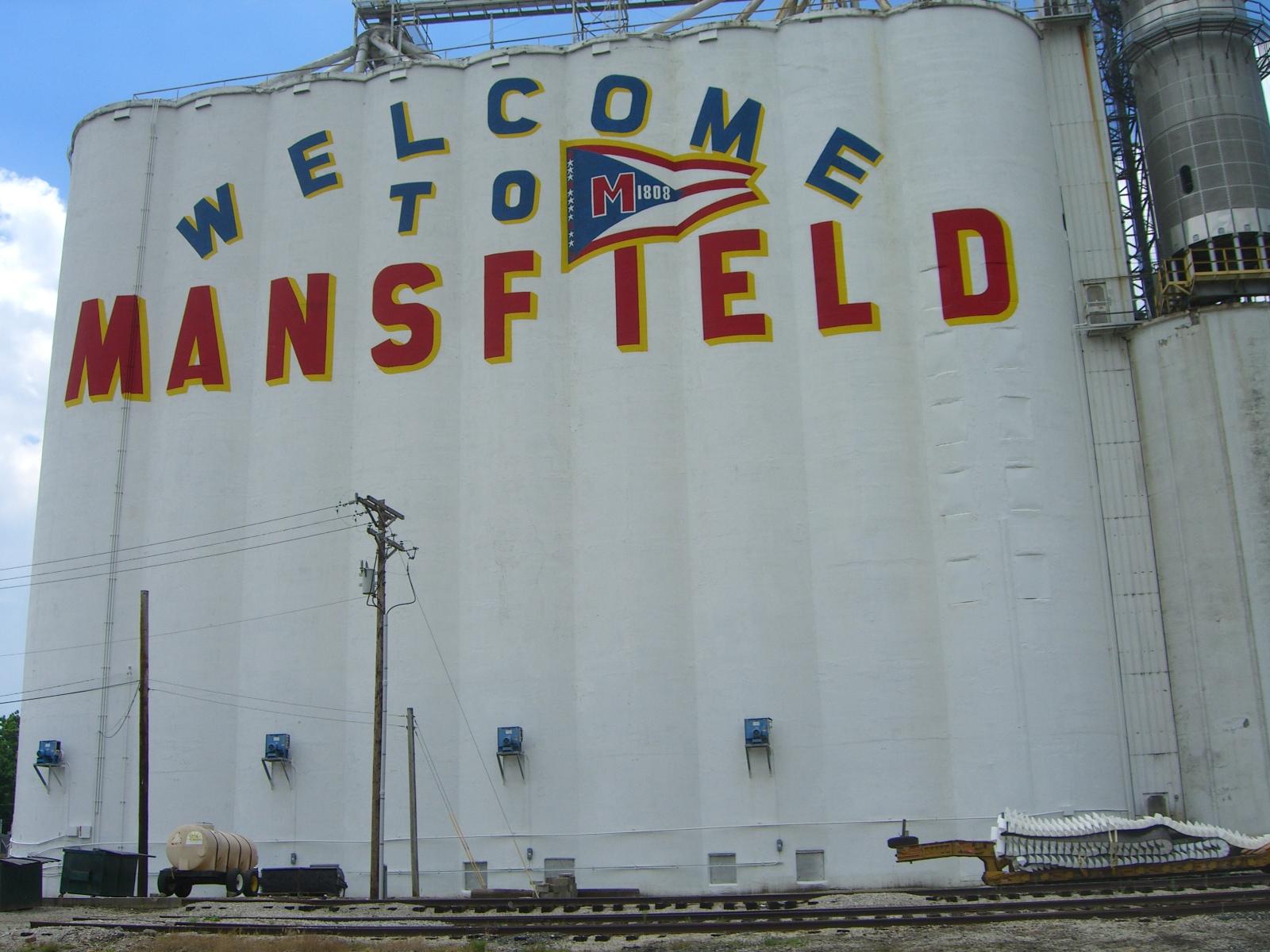 Mansfield_Ohio