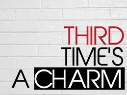 3rd_times_a_charm