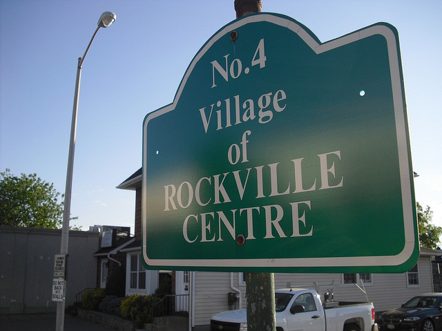 Rockville_Centre_NY