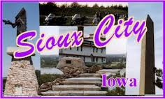 Sioux_City_IA