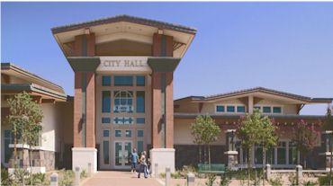Yucaipa_CA_CityHall
