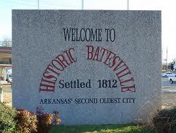 Batesville_Ark