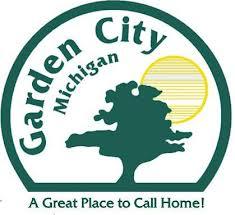 Garden_City_MI