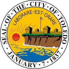 Toledo_OH_seal