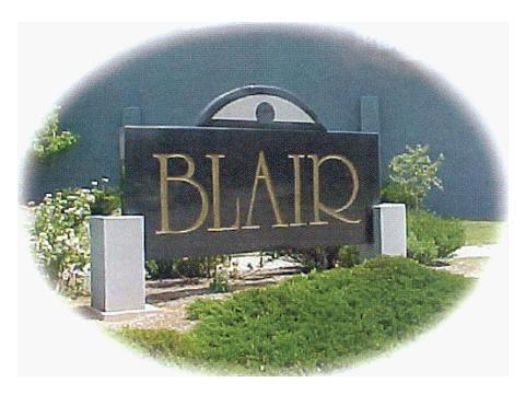 Blair_NE