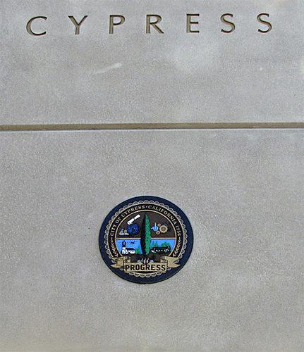 Cypress_CA