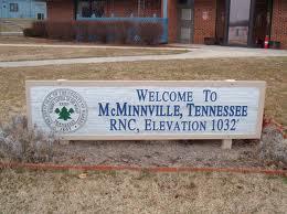 McMinnvile_TN