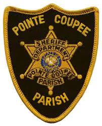 Pointe_Coupee_Parish_LA