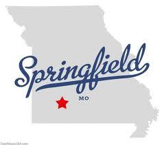 Springfield_MO