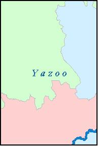 Yazoo_MS