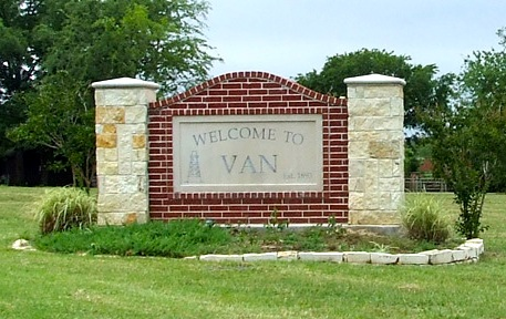 Van-TX-Welcome-Visitors
