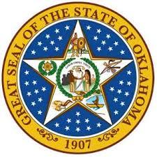 Oklahoma_seal