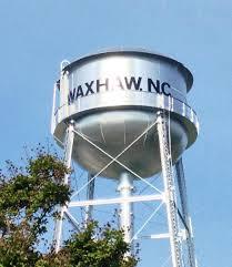 Waxhaw_NC