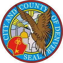 Denver_seal