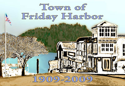 Friday_Harbor_WA