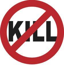 No_Kill