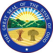 Ohio_seal