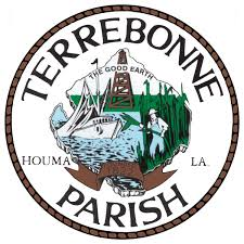 Terrebonne_Parish_LA_seal