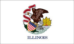 Illinois_flag