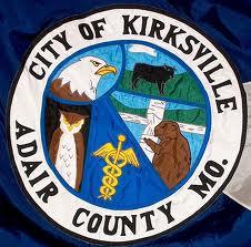 Kirksville_MO_seal
