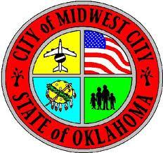 Midwest_City_OK