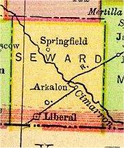 Seward_Cnty_KS