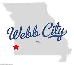 Webb_City_MO