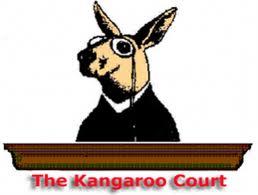 Kangaroo_court3