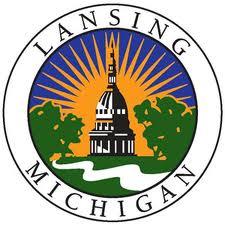 Lansing_MI_seal