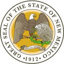 New_Mexico_seal