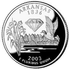 Arkansas_quarter
