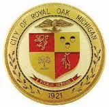 Royal_Oak_MI_seal