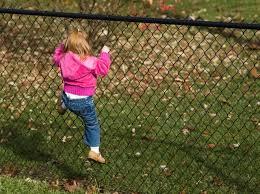 runaway_toddler