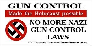 Gun_control_made_Holocaust_possible
