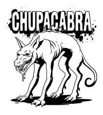 Chupacabra2