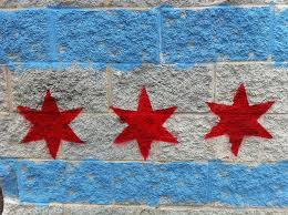 Chicago_flag
