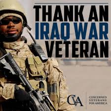Thank_Iraq_War_veteran