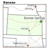 Bonner_Springs_KS