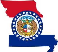 Missouri_state_seal