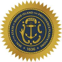 Rhode_Island_seal