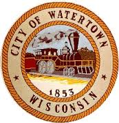 Watertown_WI_seal