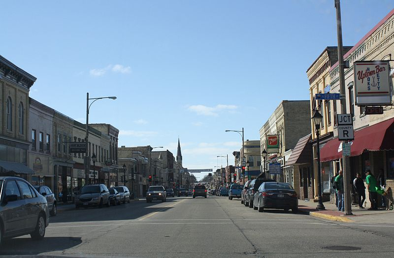Main_Street_Commercial_Historic_District_Watertown_Wisconsin